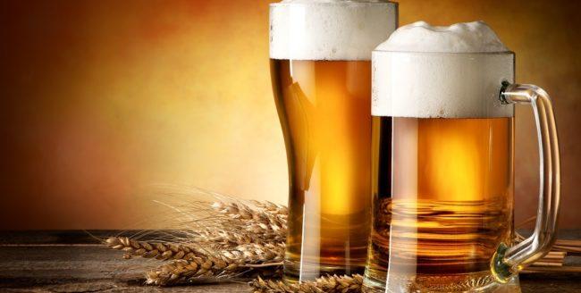 15 lucruri pe care nu le știai despre bere