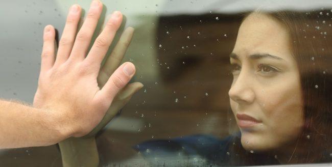 De ce să renunți la oamenii neimportanți din viața ta
