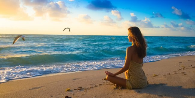 meditatie-dimineata