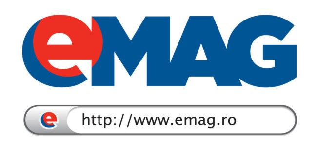 eMAG pregăteşte lansarea a 7 modele de smartphone-uri sub brand propriu