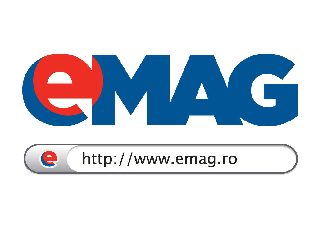 Oferta Emag Black Friday 2014