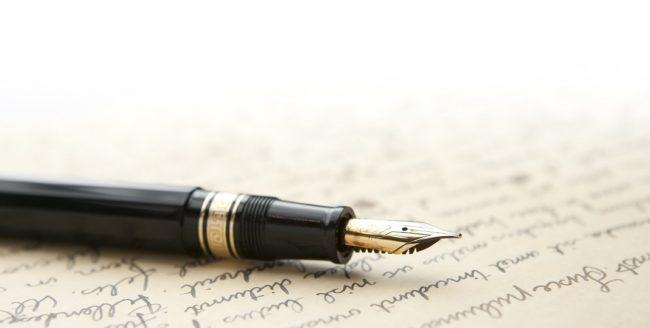 scris_