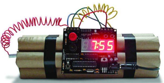 Gadget-uri_pentru_cei_care_urăsc_să_se_trezească_de_dimineață_(I)