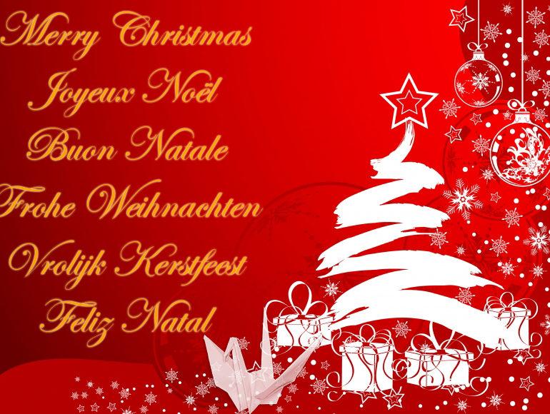 Mesaje_amuzante_de_Crăciun