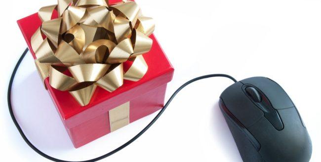 Gadget-uri pe care nu o să le poți primi de Crăciun