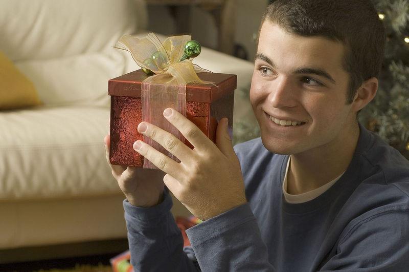 cadouri de crăciun pentru el