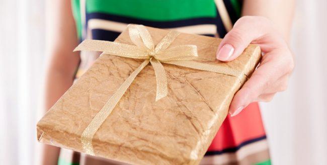 carte-cadou