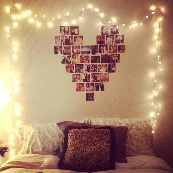 dormitor-craciun-idei