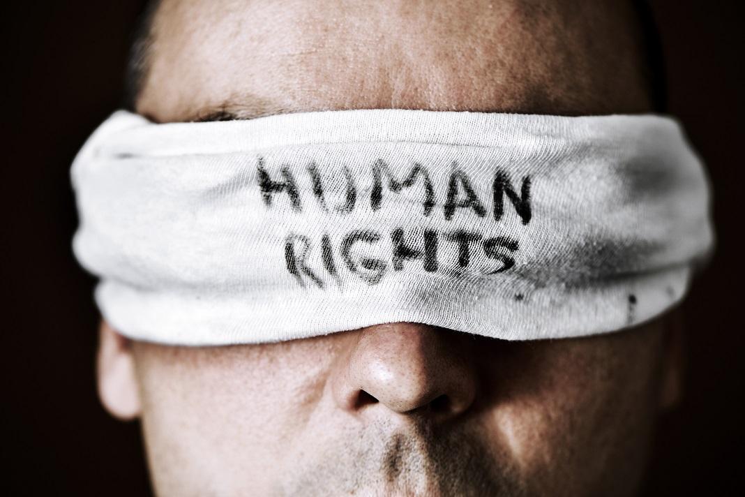 drepturile-omului
