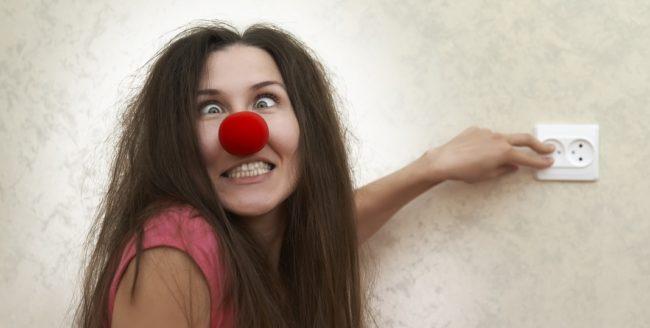 Cele 12 zodii și simțul umorului