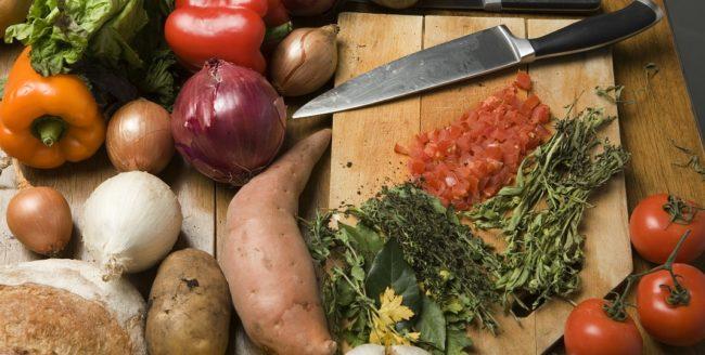 legume-de-toamna