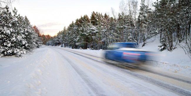 Cum să plecăm mai rapid cu mașina dimineața