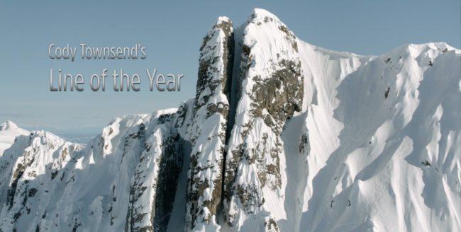 Cea mai periculoasă pârtie de schi