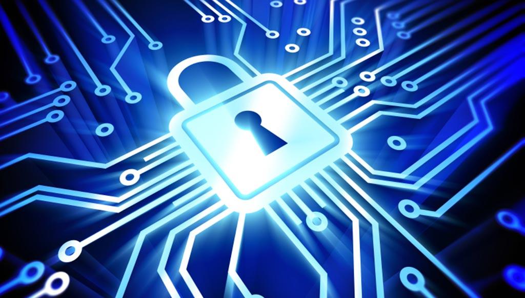 securitatea_cibernetica