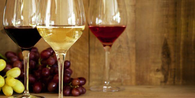 12 lucruri interesante despre vin