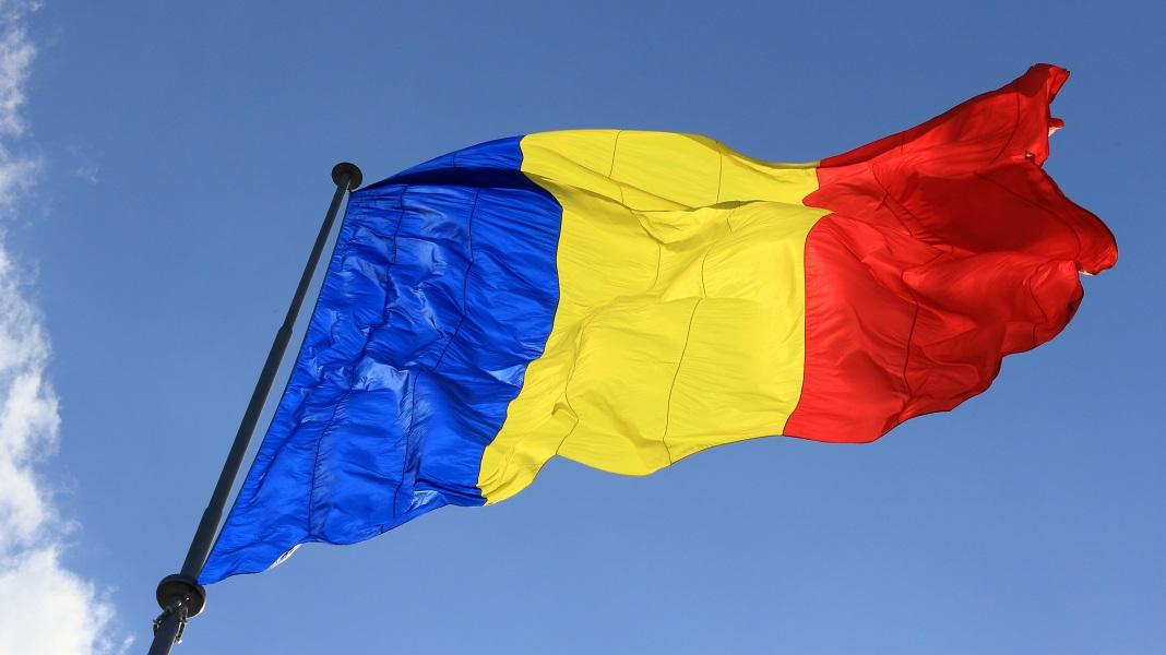 steagul-romaniei_