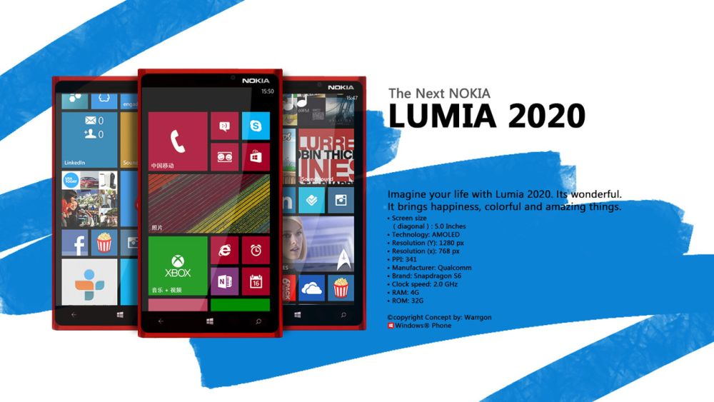Nokia_lumia_2020