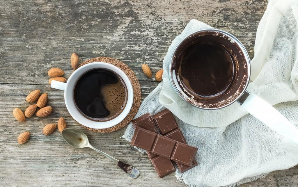 cafea-ciocolata-migdale