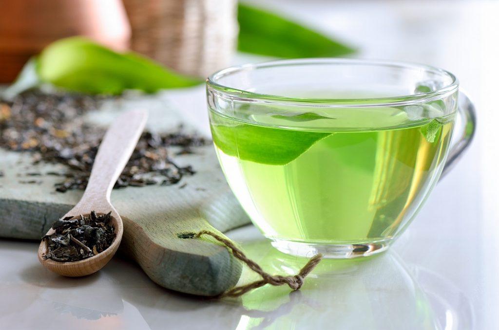ceai-verde_49560044