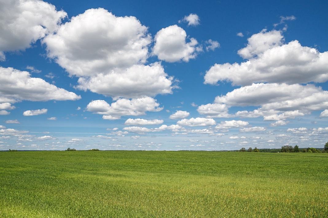 Imagini pentru nori albi