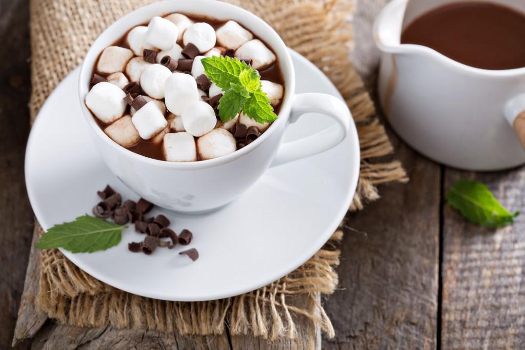 ciocolata-calda-menta