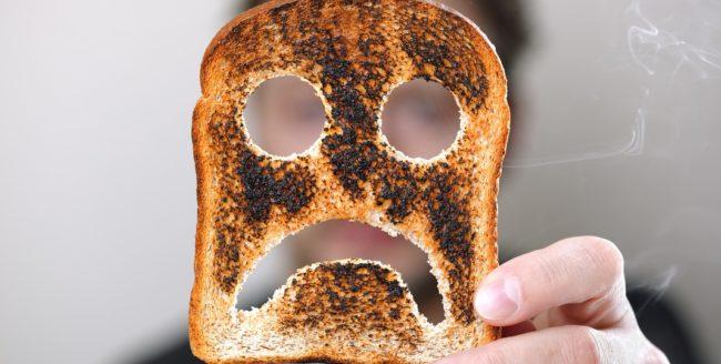 Cum să eviți cele mai comune greșeli de la micul dejun