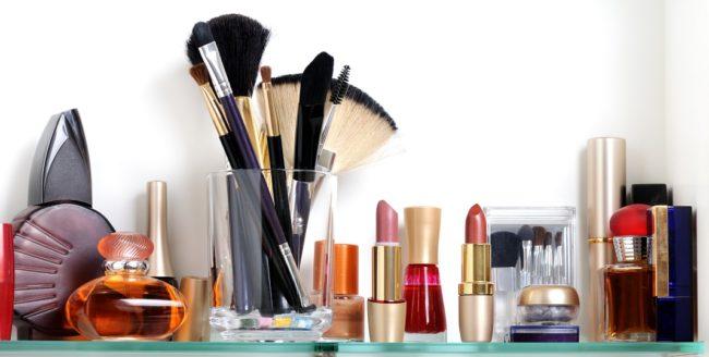 Mituri frecvente în industria de înfrumusețare