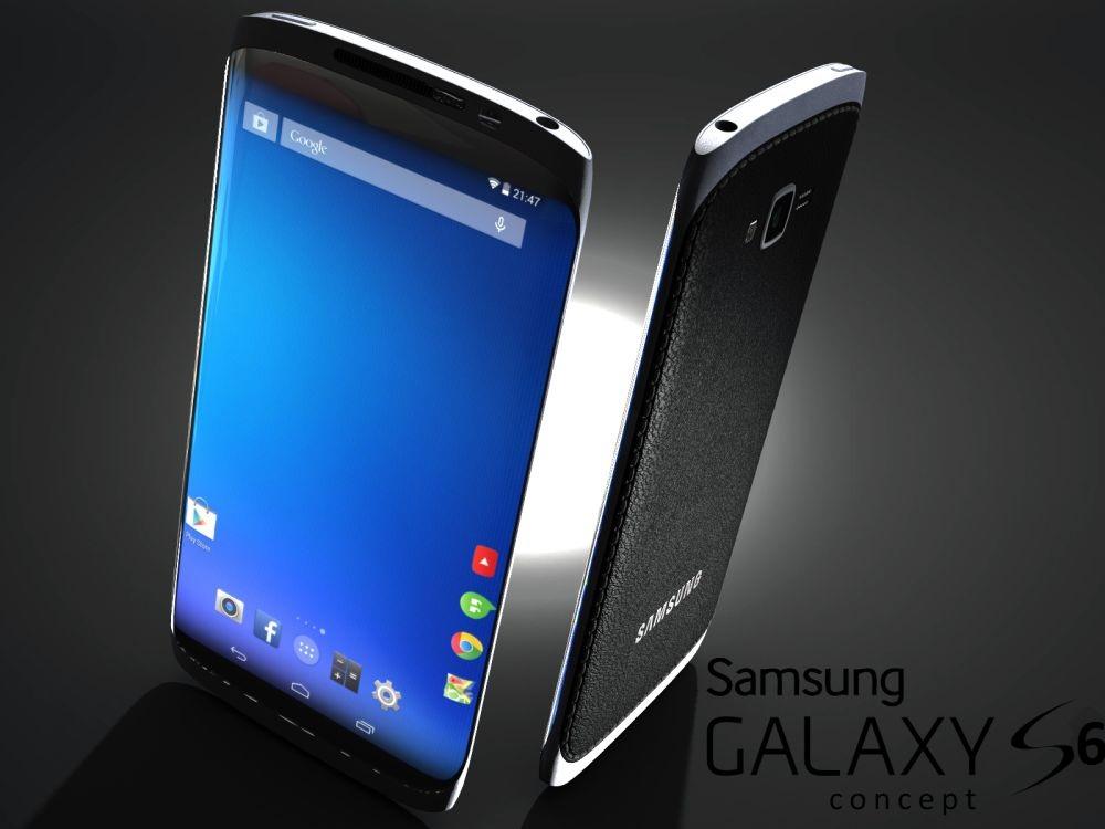 samsung_galaxy_6