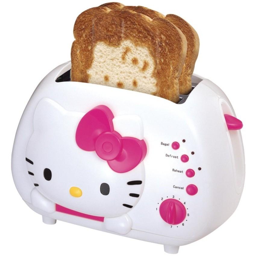 toaster_hello_kitty
