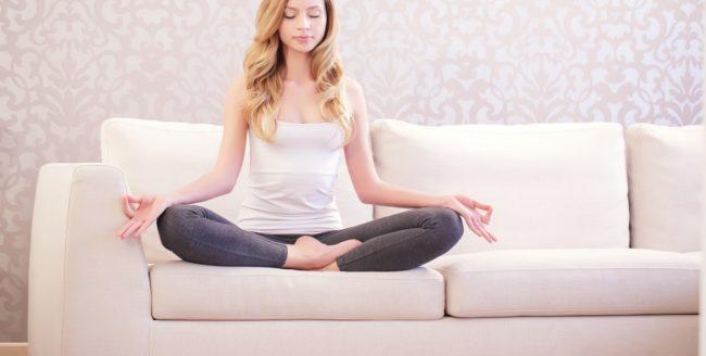 5 sfaturi pentru viaţă echilibrată