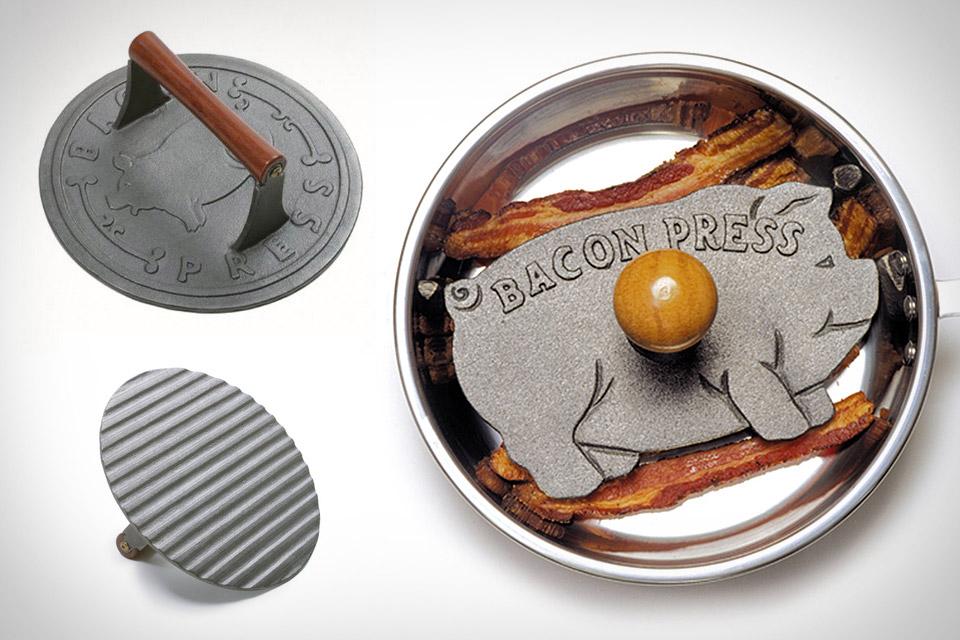 Presa_bacon