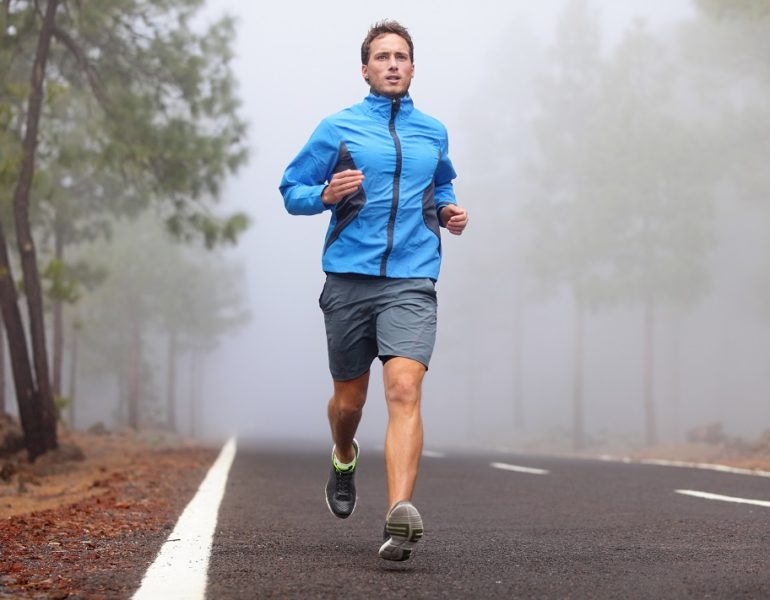 cum să slăbească sănătatea bărbaților pierde in greutate arata bolnav