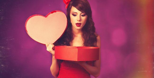 Cele mai nepotrivite cadouri pentru Ziua Îndrăgostiților