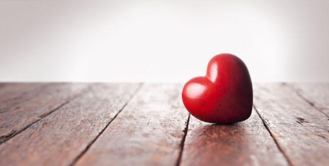 De ce să celebrezi și sărbătoarea de Dragobete