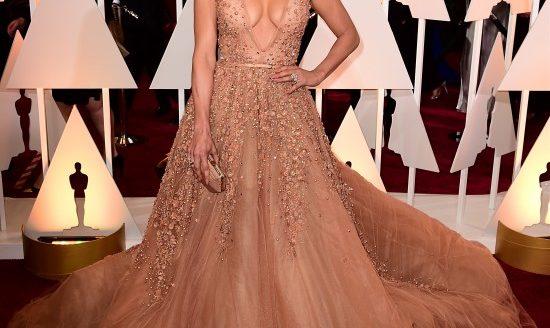 Cele mai frumoase apariții pe covorul roșu de la Oscar