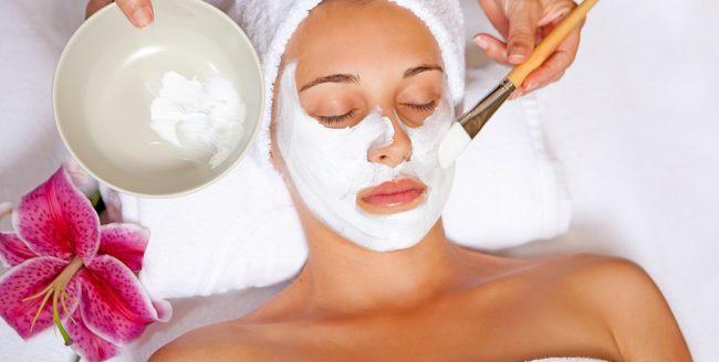 Tratamente alternative pentru acnee 1