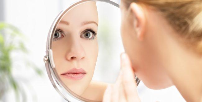 Tratamente alternative pentru acnee 2