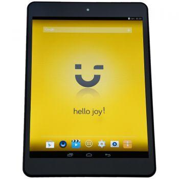 tableta-wink