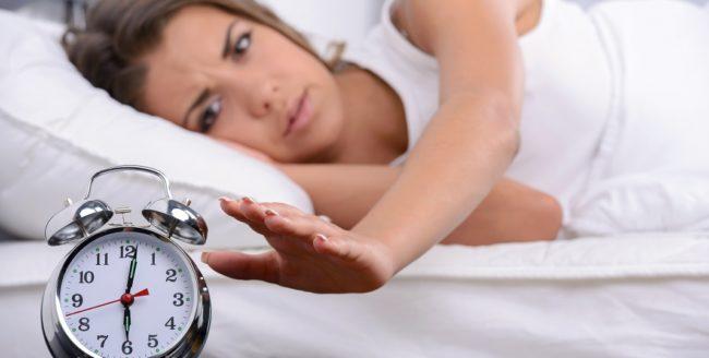 Avantajele și dezavantajele trezitului de dimineață