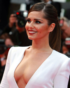 1393951488_cheryl-cole-twitter-pictures-hair