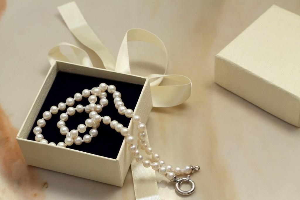 bijuterii-cadou_30454171