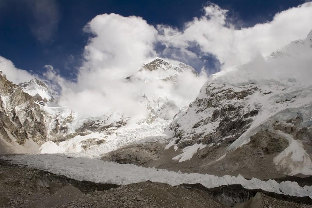 changtse_tibet