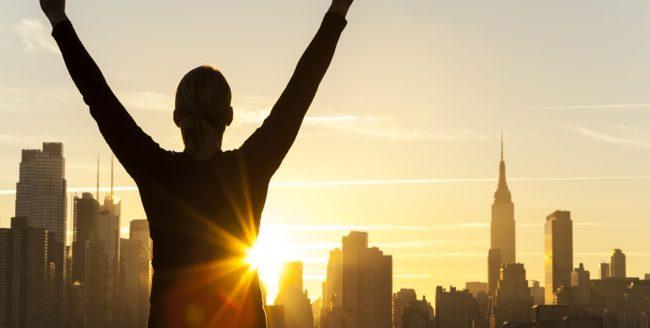 7 obiceiuri de weekend ale persoanelor de succes