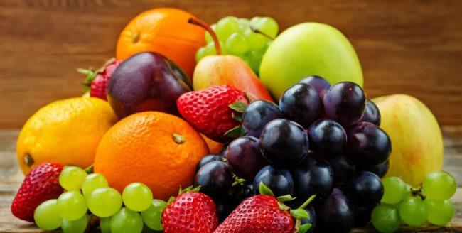 20 de lucruri interesante despre fructe