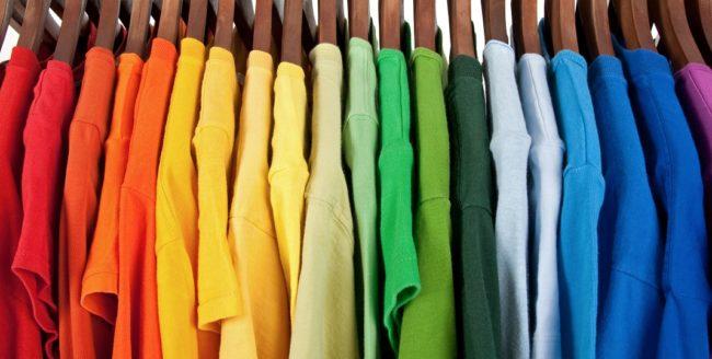 haine-colorate