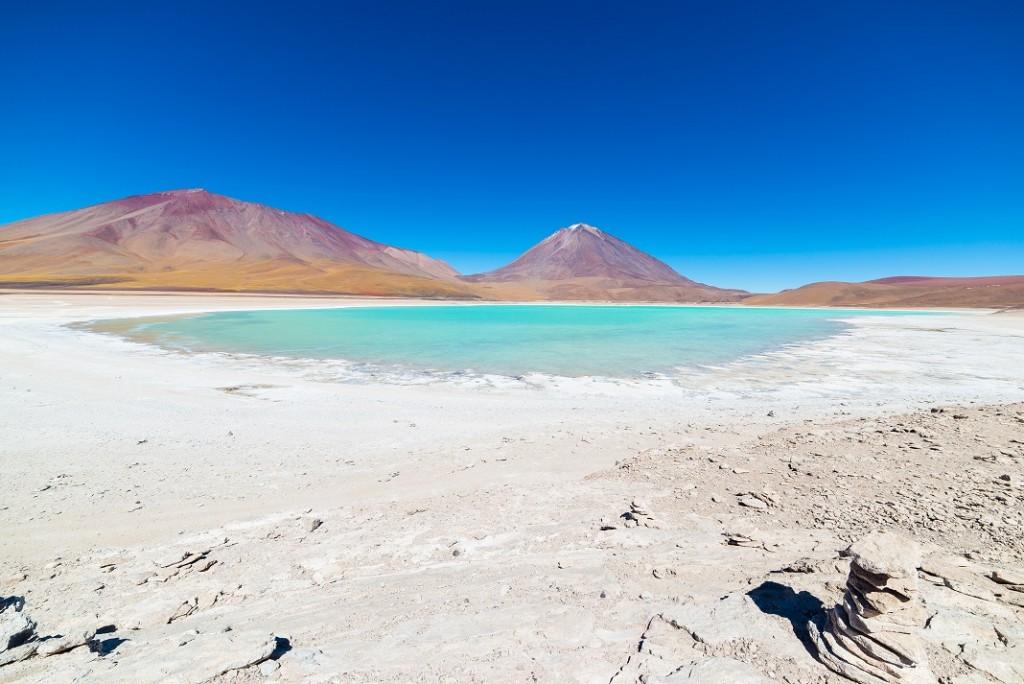 lac-Licancabur-Bolivia