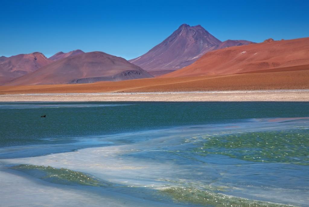 lacul-Acamarachi-Chile