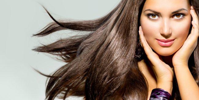 Prevenirea și tratarea părului gras