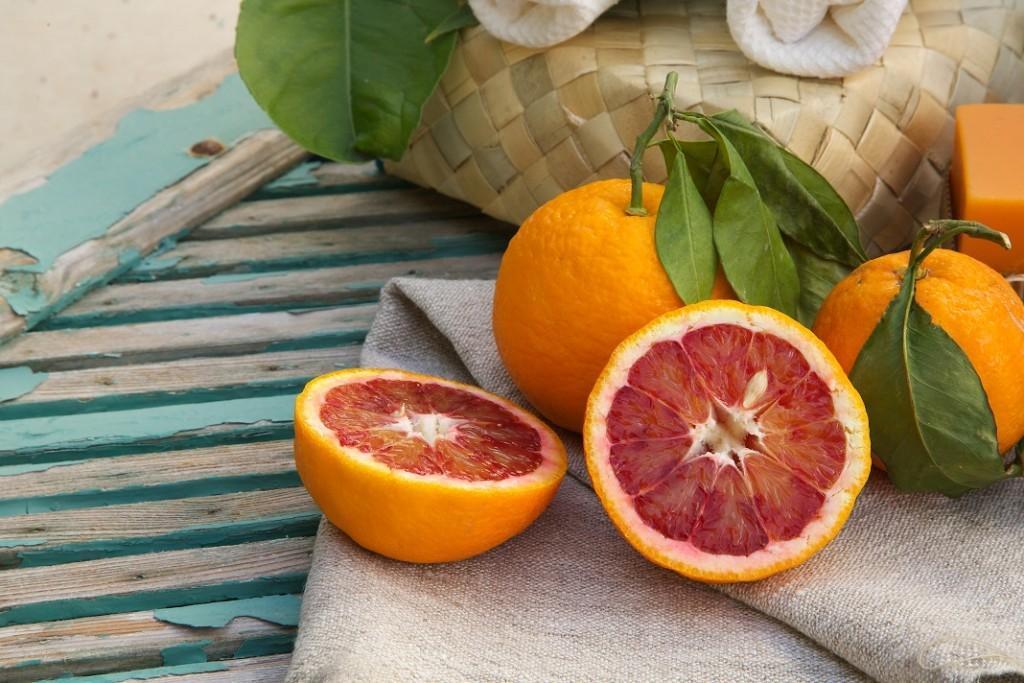 portocale-rosii_58635285