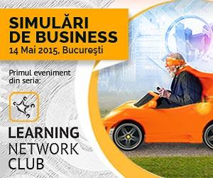 simulari_business_300x250